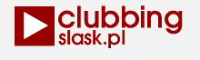 Clubbing, muzyka klubowa
